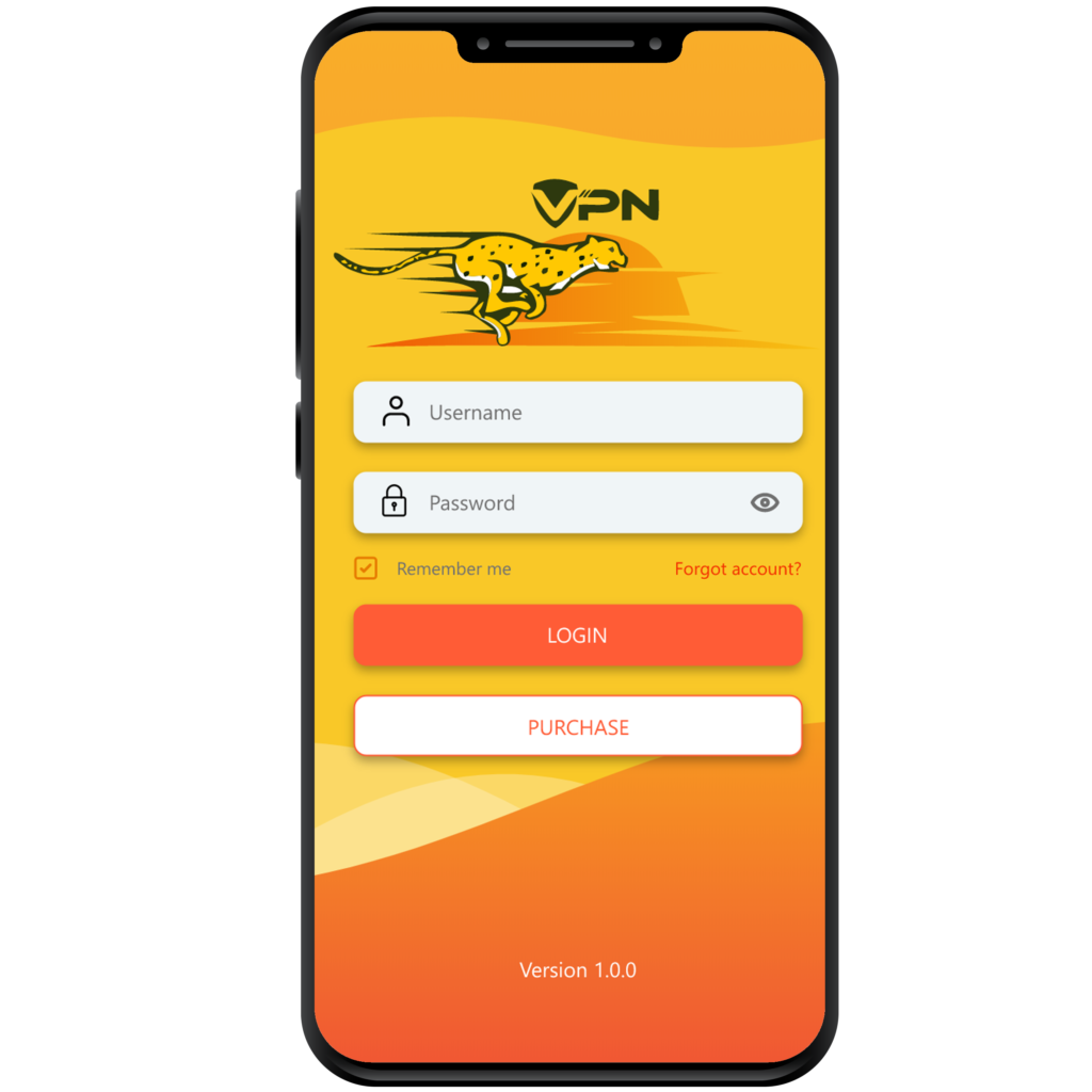 chitavpn-android-application