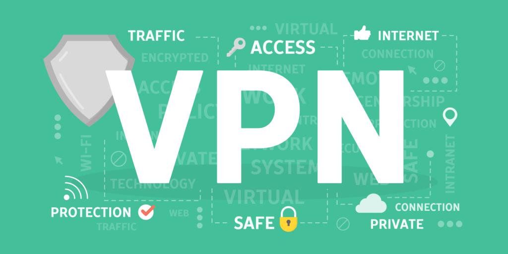 VPNها