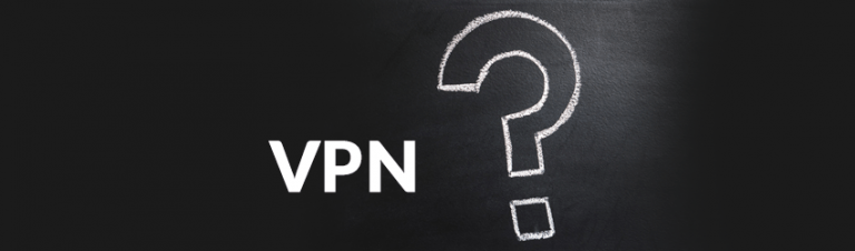 what-is-vpn-768x226