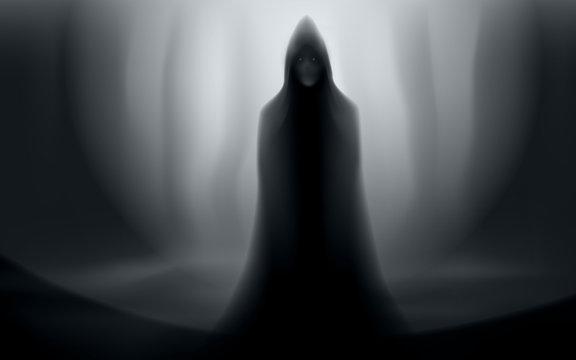 VPN Cloak