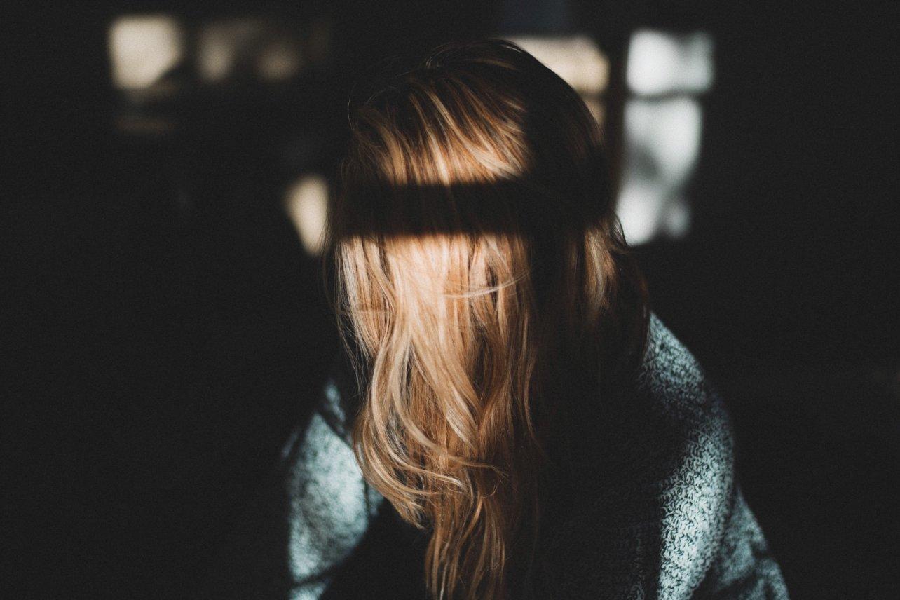 shadowsocksr-header
