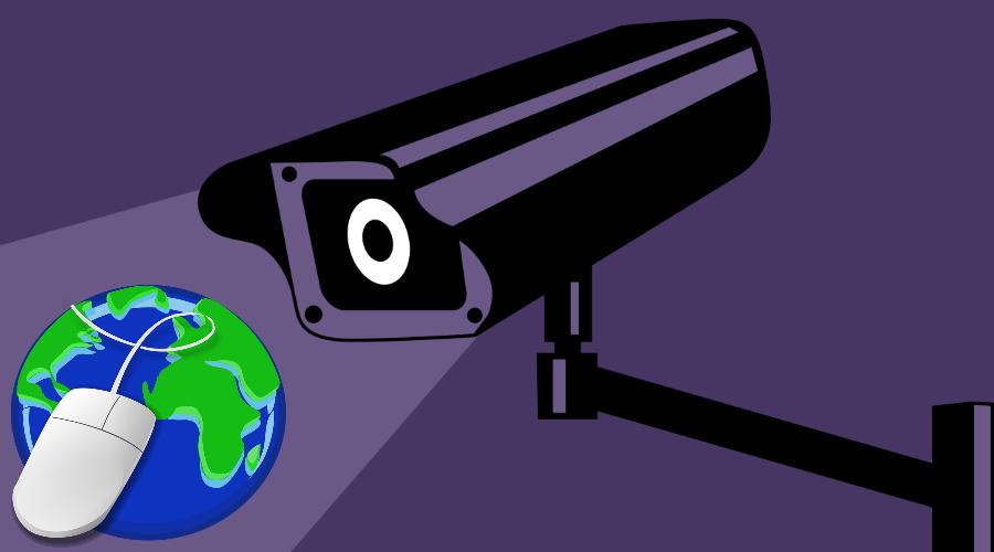 VPN سخت افزاری