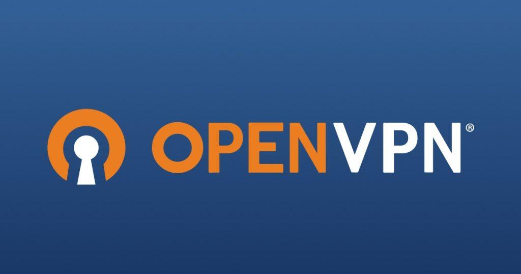 chita-OpenVPN