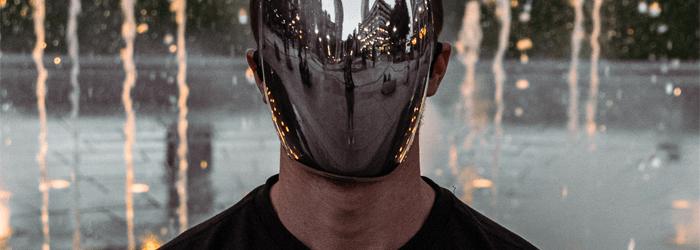 protect-identity