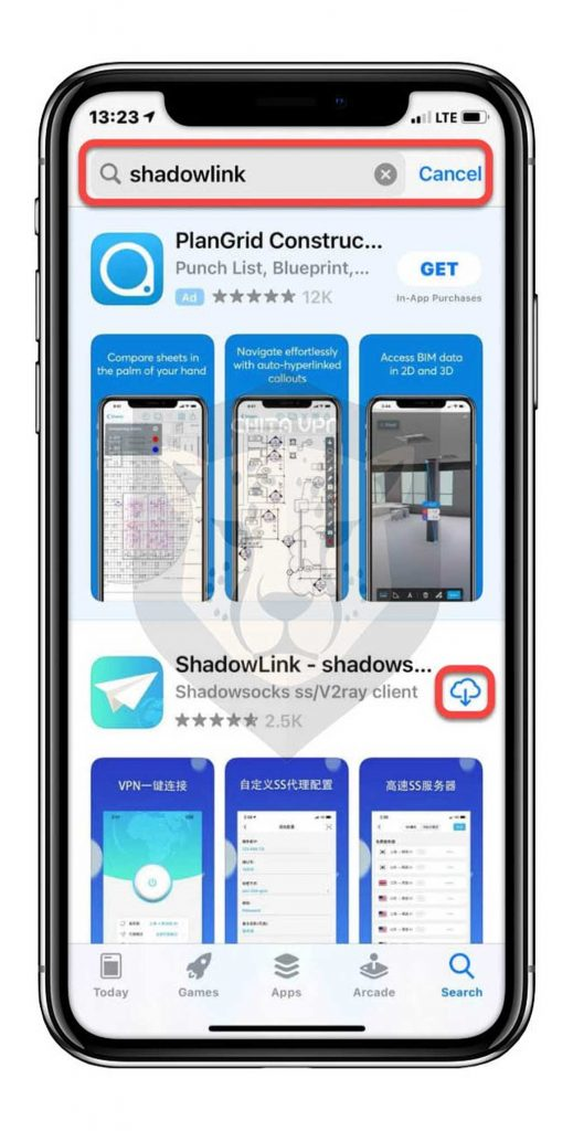 Chita-app-1