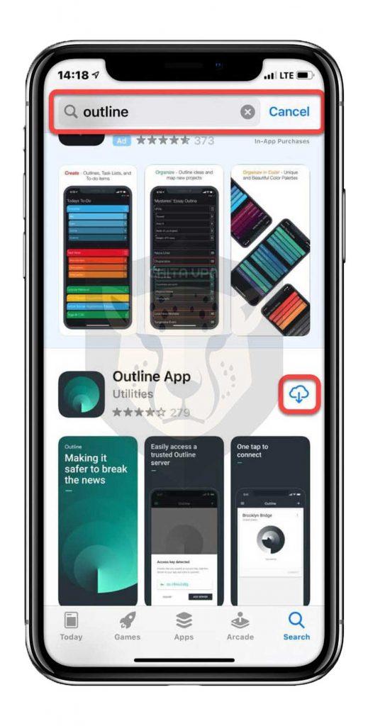 Chita app 1