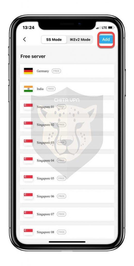 Chita-app-5