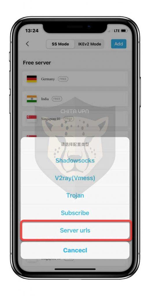 Chita-app-6