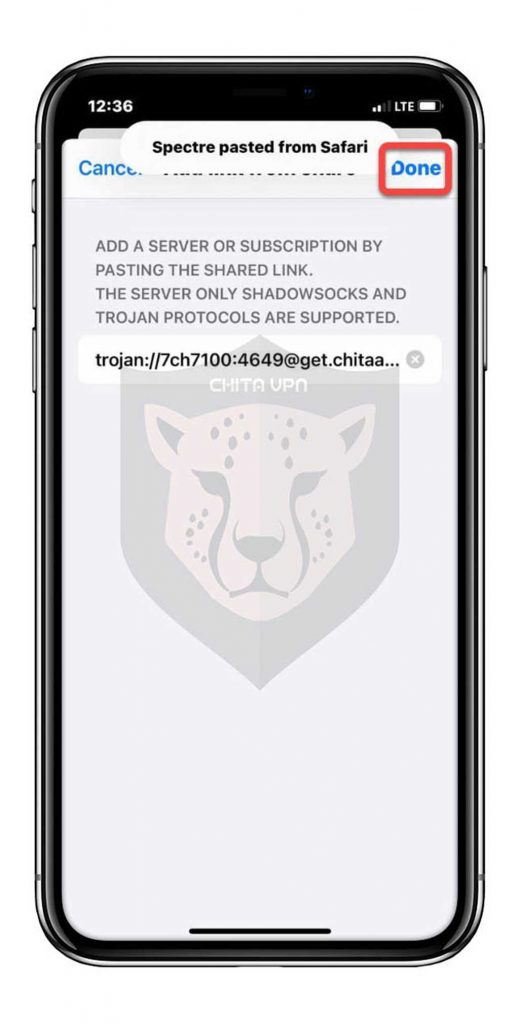 Chita-app-7