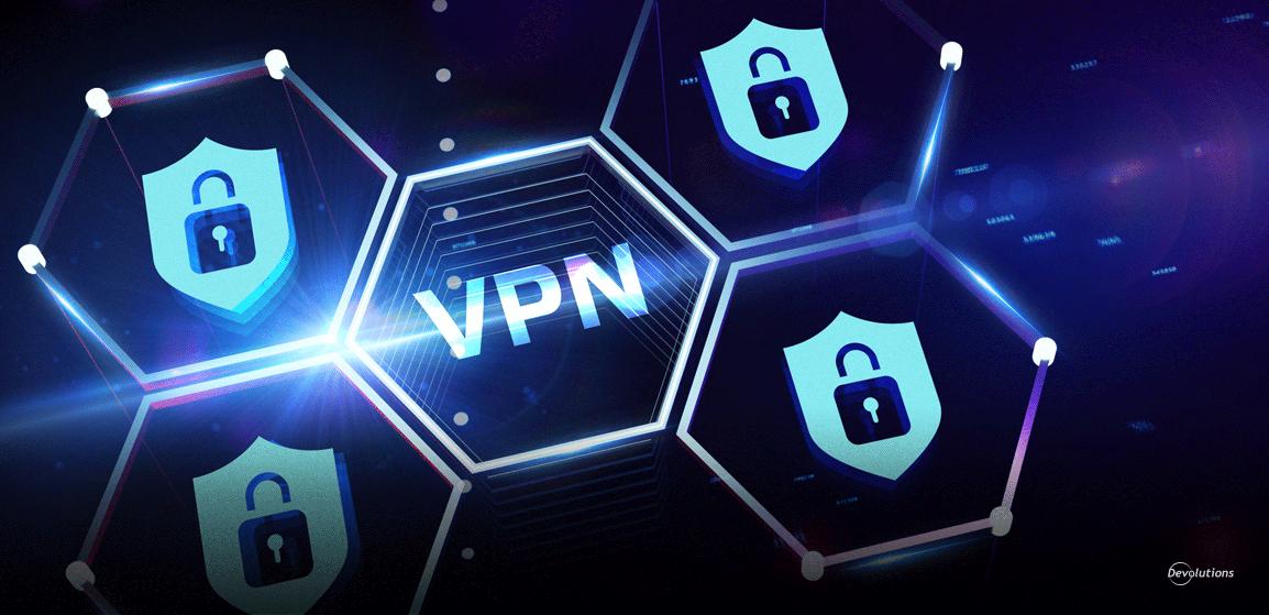 VPN-Client