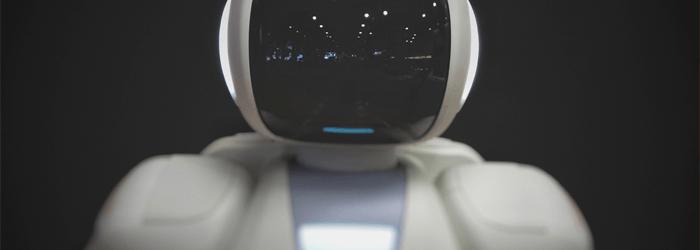 آینده VPN