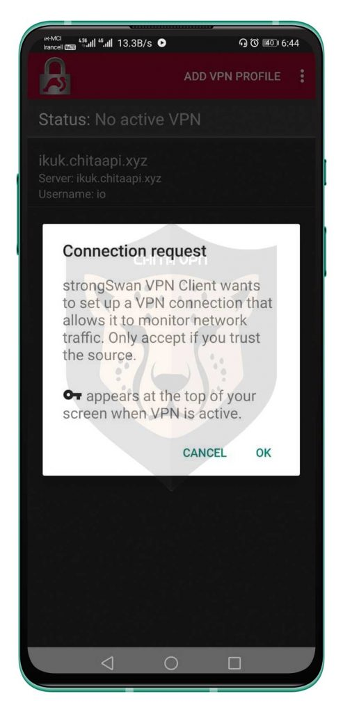 Ikev2-android-5