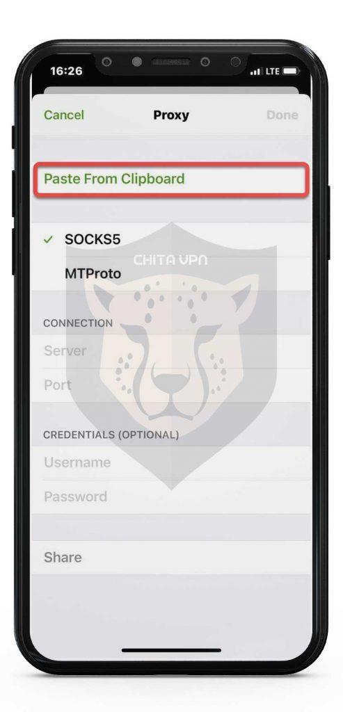 Socks5-Telegram-Apple-4-1