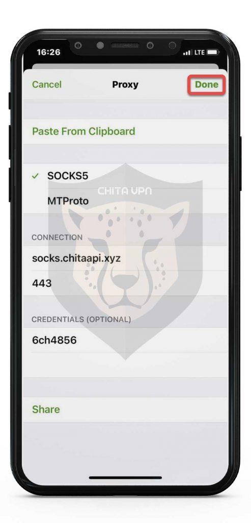 Socks5-Telegram-Apple-4-2