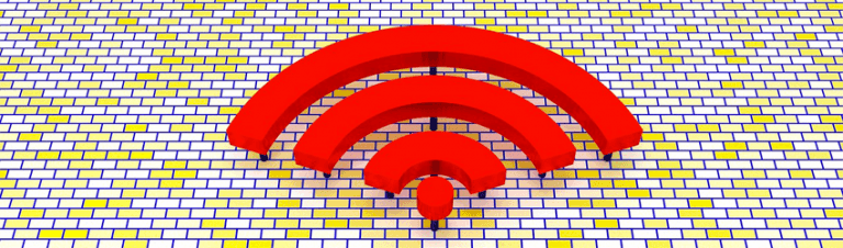 WiFi عمومی