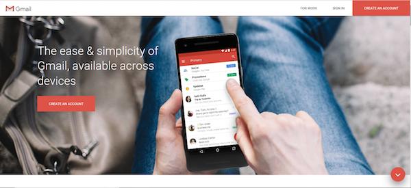ناشناس gmail