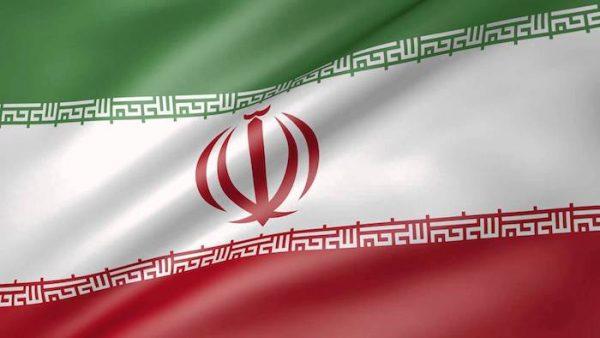 ایران سانسور اینترنت