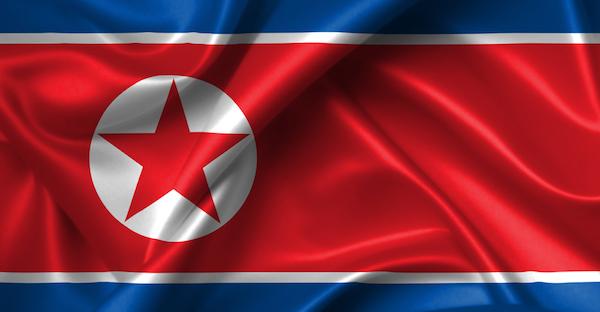 کره شمالی سانسور اینترنت