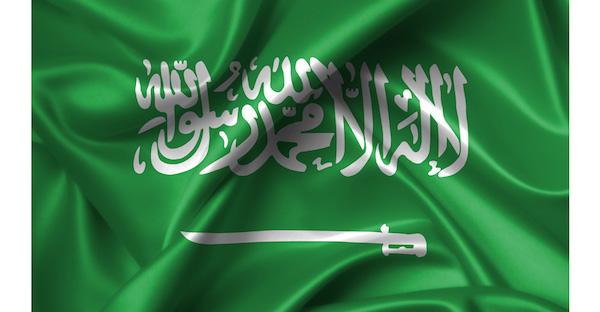 عربستان صعودی سانسور اینترنت
