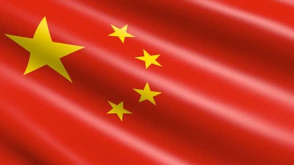 چین سانسور اینترنت