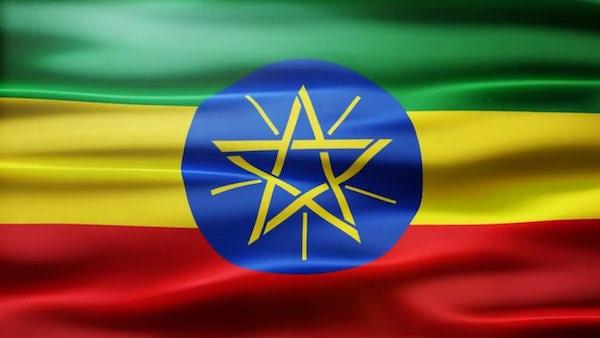 اتیوپی سانسور اینترنت