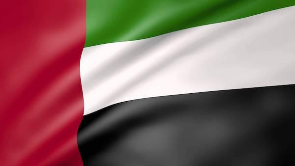 امارات سانسور اینترنت