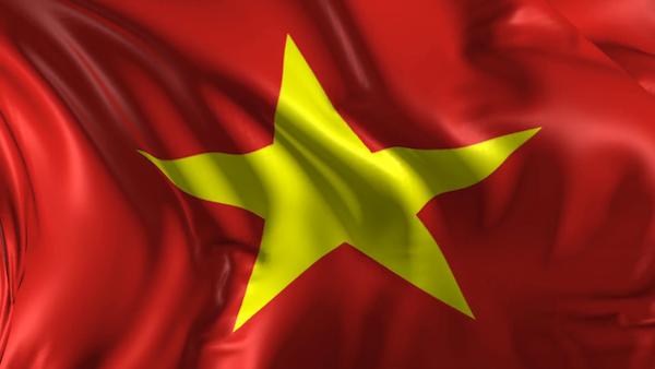 ویتنام سانسور اینترنت