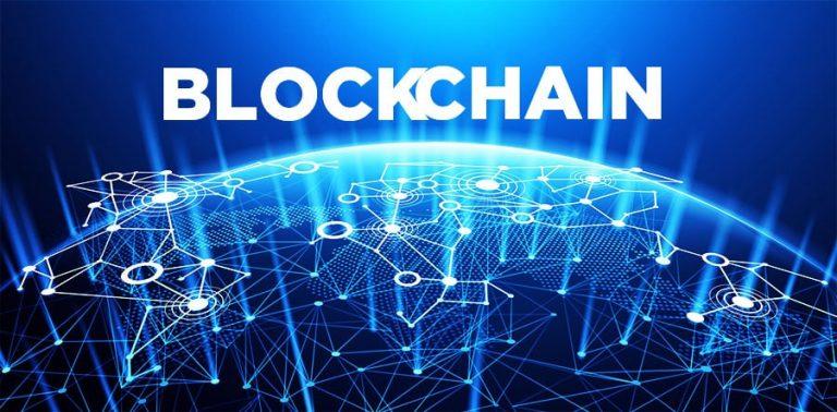 Blockchain بلاکچین