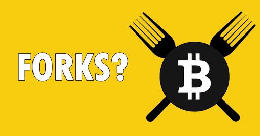فورک fork