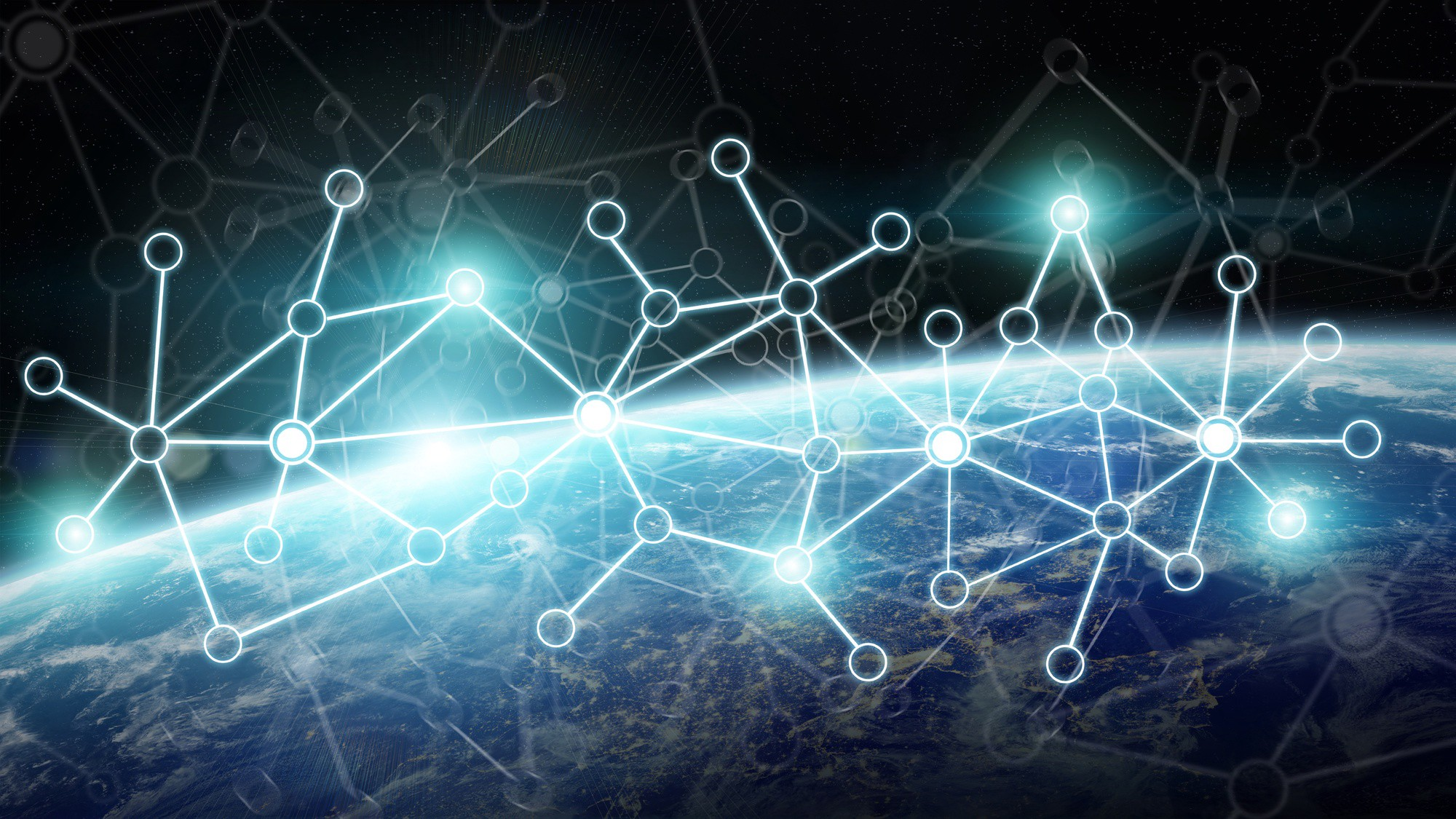 Bitcoin lightening network