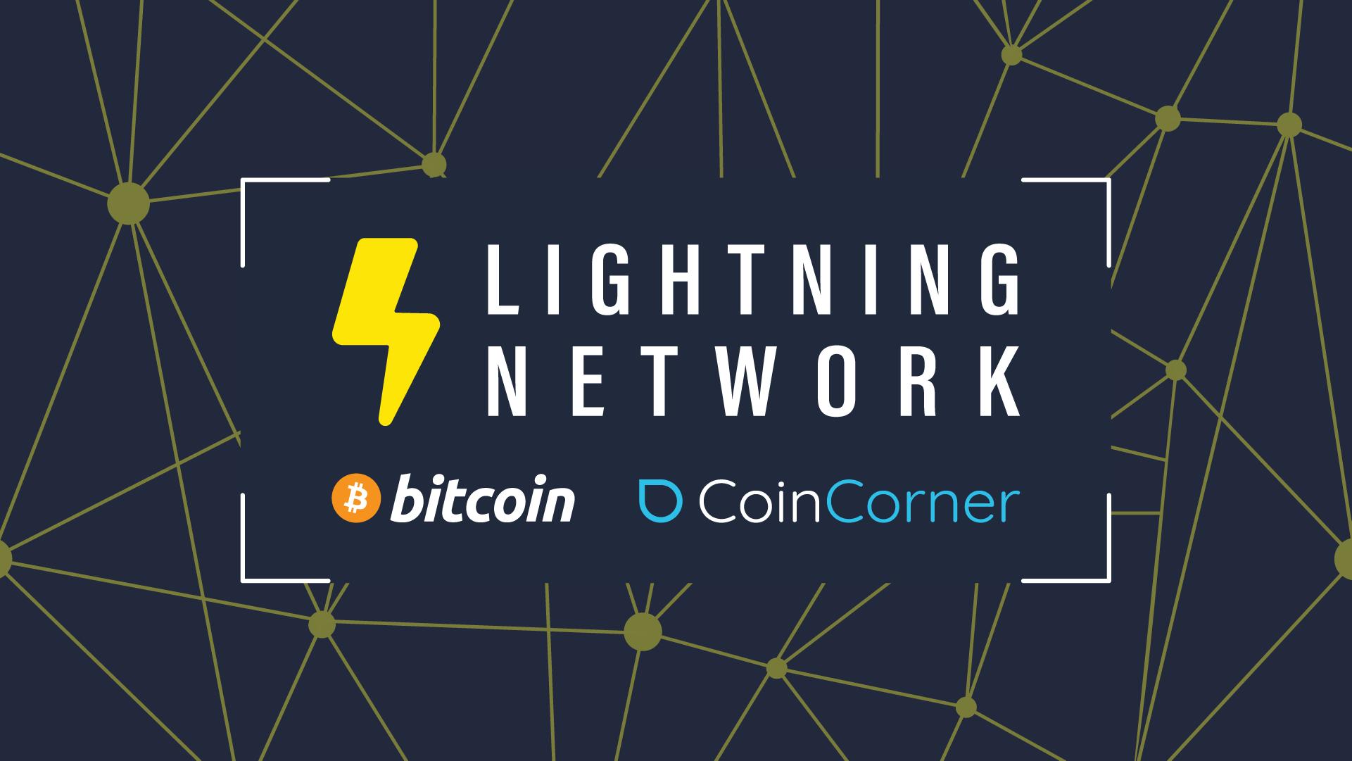 شبکه لایتنینگ