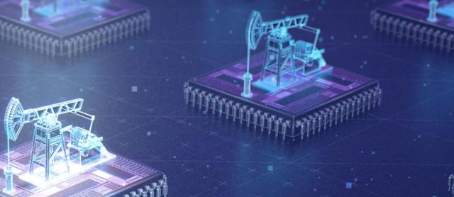 سختی استخراج رمز ارز دیجیتال